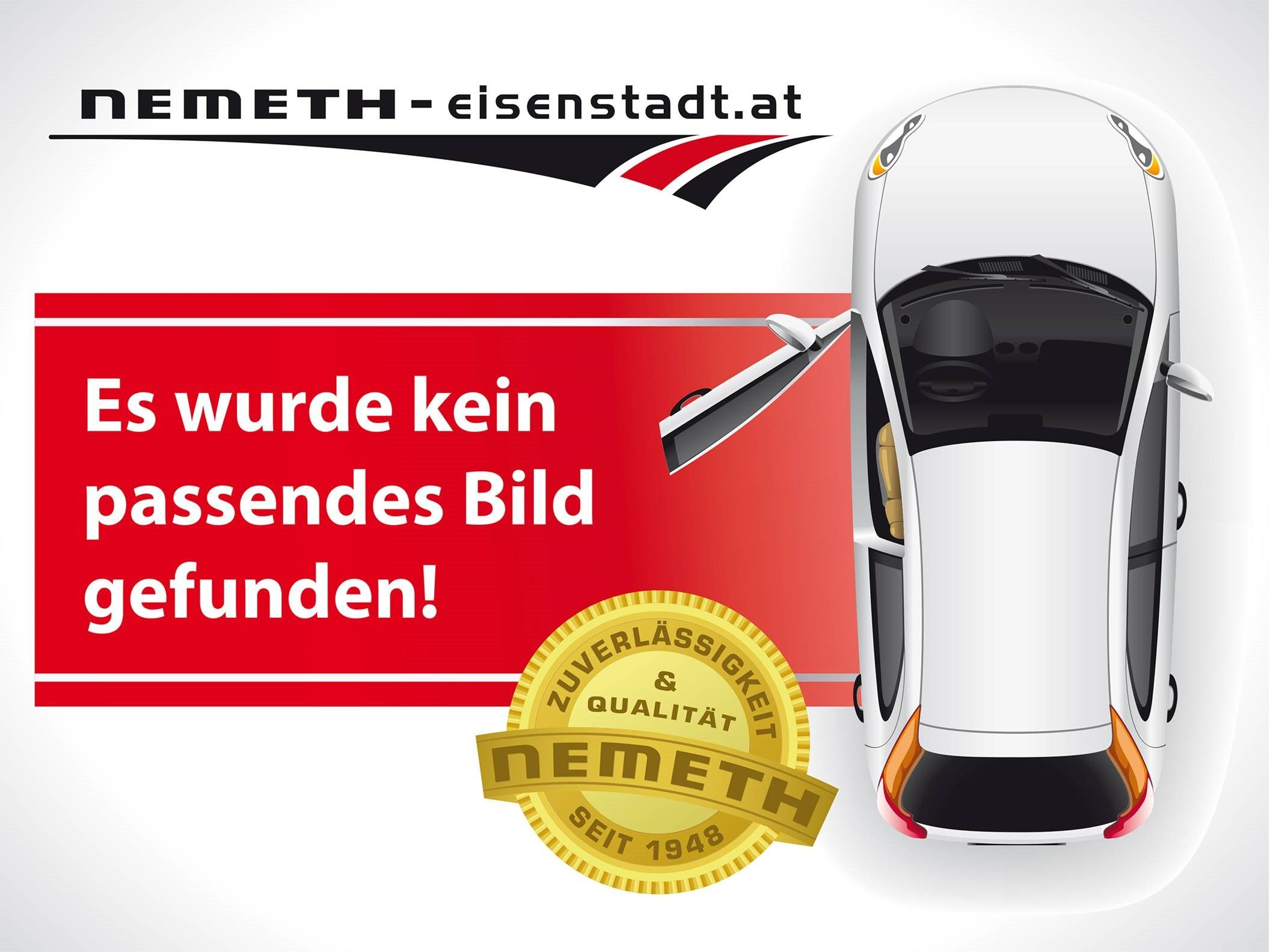 Nissan NV200 Kombi 1,5 dCi 90 Premium bei Autohaus Nemeth Eisenstadt in